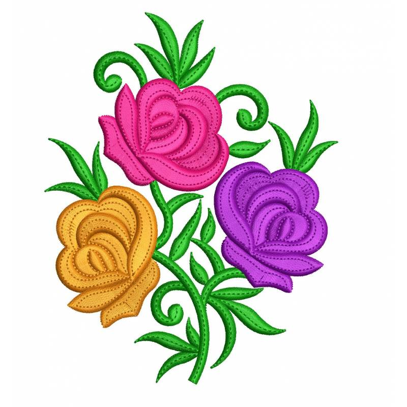 https://ms2.embroideryshristi.com/6737-thickbox_default/multi-color-rose-flower-embroidery-design.jpg[/img [img]https://ms3.embroideryshristi.com/6736-thickbox_default/jumbo-filled-alphabet-q.jpg